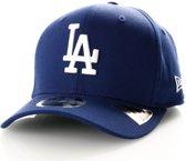 PRECURVE STRETCH SNAP 950 Los Angeles Dodgers Cap