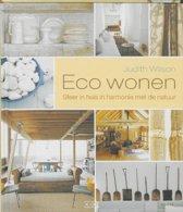 Eco wonen