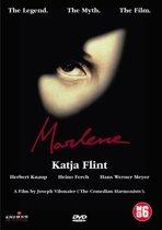 Marlene (dvd)