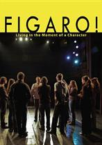 Figaro; Living In The Moment