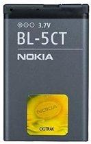 Nokia BL-5CT Li-Ion Batterij