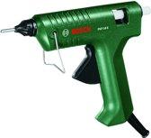 Bosch PKP 18 E Lijmpistool