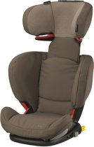 Maxi Cosi Rodifix Air Protect - Autostoel - Earth Brown - 2016