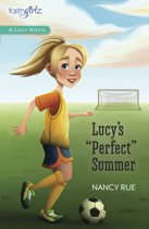 Lucy's Perfect Summer