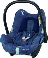 Maxi Cosi CabrioFix Autostoel - Sparkling blue