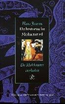 De Historische Mohammed