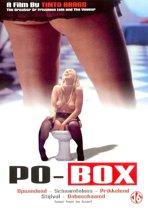P.O. Box (dvd)