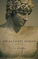 The Antinoös Scheme