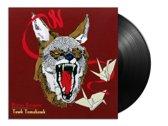 Tawk Tomahawk -Hq- (LP)