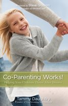 Co-Parenting Works!