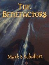 The Benefactors