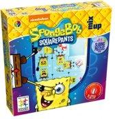 SpongeBob Squarepants denkspel
