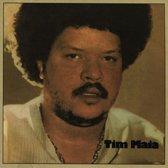 Tim Maia [1971]