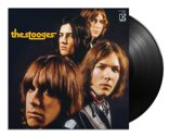 The Stooges (LP)