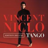 Tango (Deluxe Edition)