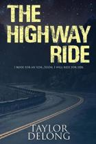 The Highway Ride