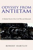 Odyssey From Antietam