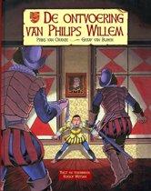 De Ontvoering Van Philips Willem