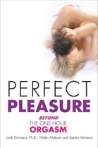 Perfect Pleasure