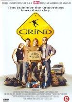 Grind (dvd)