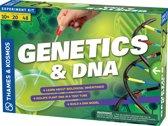 Genetica & DNA Experimenteerset