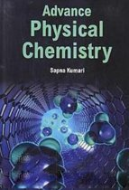 Advance Physical Chemistry
