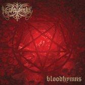 Bloodhymns -Digi-