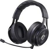 Lucid Sound LS35X - Surround sound - Draadloze gaming headset voor Xbox One - Officiële Xbox licentie
