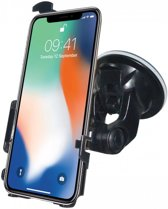 Haicom Apple iPhone X / Xs - Autohouder - HI-506