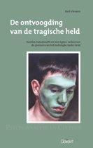 Psychoanalyse en cultuur 12 - De ontvoogding van de tragische held. Hamlet, Katadreuffe, en Van Egers verkennen de grenzen van het bedreigde Vader-land. Reeks: Psychoanalyse en Cultuur, nr. 12