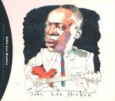 Alternative Boogie: Early Studio Recordings 1948-1952