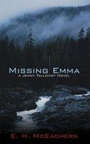 Missing Emma