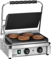 Contact-grill Panini-T 1R