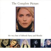 Complete Picture: The Very Best of Deborah Harry and Blondie