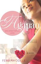 Agapao