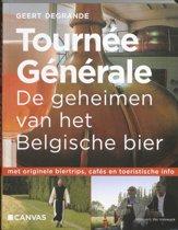 Tournee Générale