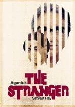 Movie - Stranger (Agantuk)