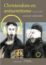 Christendom en antisemitisme