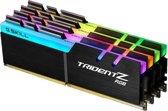 G.Skill Trident Z RGB 64GB DDR4 3200MHz (4 x 16 GB)