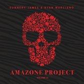 Amazone Project - Volume III