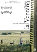 La Ventana (dvd)