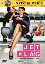 Jet Lag (D) (dvd)