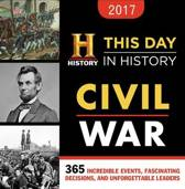 History Channel This Day in History Civil War