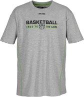 Spalding Team T-shirt