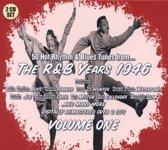 R&B Years 1946 Vol.1