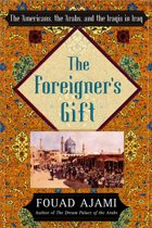 The Foreigner's Gift