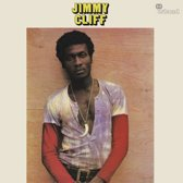 Jimmy Cliff (Expanded Version)