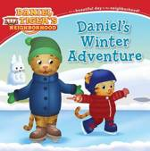DANIEL TIGER 8X817 WINTER ADV