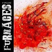 Furnaces (LP)