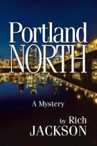 Portland North